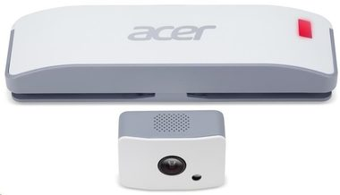 Acer Smart Touch Kit II pro UST Projektory Acer U&UL series