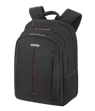 "Samsonite Guardit 2.0 LAPTOP BACKPACK S 14.1"" černá / Batoh na notebook"