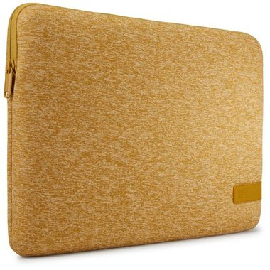 "Case Logic Reflect pouzdro na notebook 15,6"" REFPC116C - court"