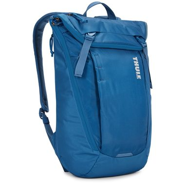 "Thule EnRoute batoh 20L TEBP315RA - rapids / pro notebook do 14"" / tablet 10"""