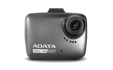 ADATA RC300 / kamera do auta / USB 2.0 / Full HD / šedá