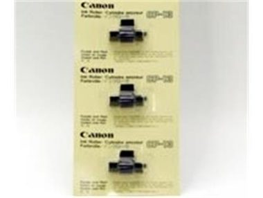 Canon CP-13 II INK ROLLER Single unit