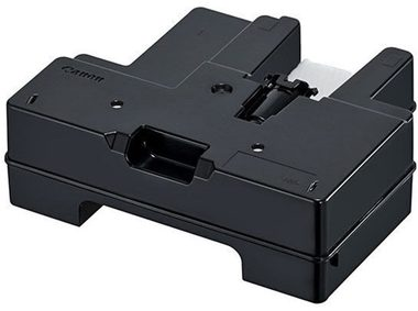 Canon cartridge MC-20 OS Maintenance Cartridge