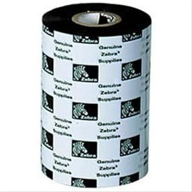 ZEBRA Ribbon Resistent 33mm x 74m TTR