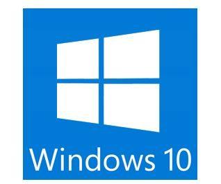 Microsoft® Windows 10 IoT Enterprise 2016 / LTSB Entry / EN