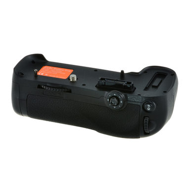 JUPIO Battery Grip pro Nikon / D800 / D800E /  D810