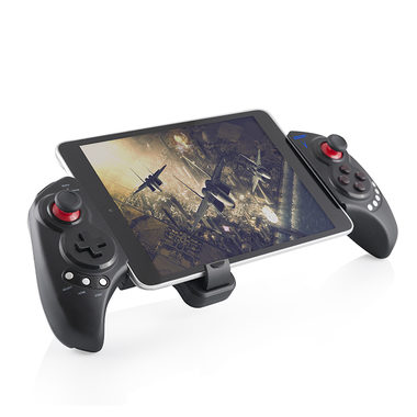 MODECOM VOLCANO FLAME / Gamepad pro tablety 7-10.1""