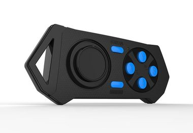 MODECOM VOLCANO / Bluetooth Gamepad