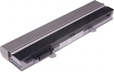 T6 Power Baterie pro Dell Latitude E4300 a E4310 / 6cell / 5200mAh