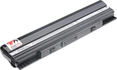 T6 Power Baterie pro Asus Eee PC 1201 / UL20 / 6cell / 5200mAh