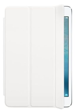 Apple Smart Cover pro Apple iPad mini 4 - White / Ochranný kryt / bílý
