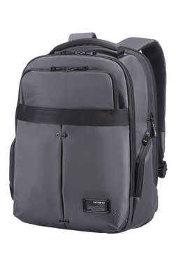 "Samsonite LAPTOP BACKPACK 15""-16"" EXP CITYVIBE / Batoh na notebook / šedá"