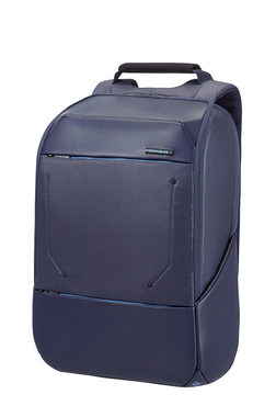 "Samsonite LAPTOP BACKPACK 16"" URBAN ARC / Batoh na notebook / modrá"