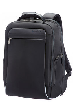 "Samsonite LAPTOP BACKPACK 16"" EXP SPECTROLITE / Batoh na notebook / černá"