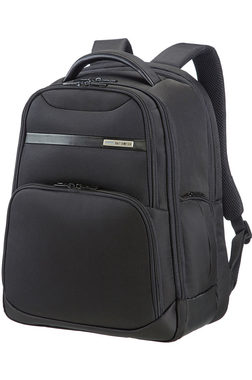 "Samsonite LAPTOP BACKPACK M 15""-16"" VECTURA / Batoh na notebook / černá"
