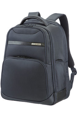 "Samsonite LAPTOP BACKPACK M 15""-16"" VECTURA / Batoh na notebook / šedá"