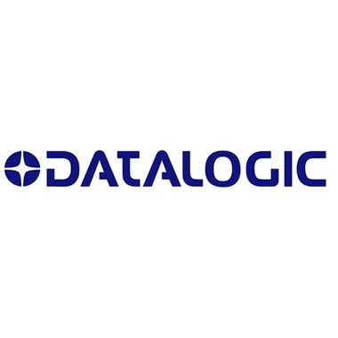 DATALOGIC software 2D upgrade kit / 1 licence / pro Magellan 3200VSi