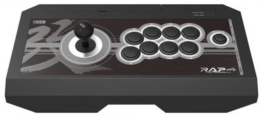 "HORI Real Arcade Pro 4 ""Kai"" Fighting Stick / Pro konzole Playstation 3 a Playstation 4"