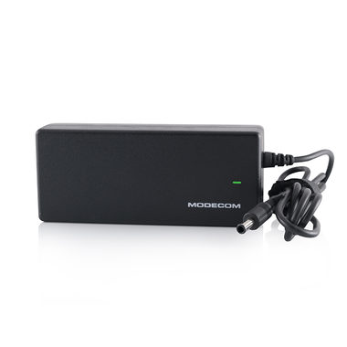 MODECOM ROYAL MC-1D90SA / adaptér pro notebooky SAMSUNG / 90W