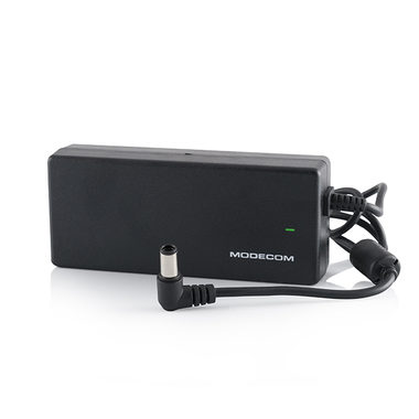 Modecom ROYAL MC-1D90DE / adaptér pro notebooky DELL / 90W