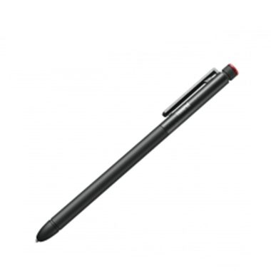 Lenovo Tab Active Pen (ROW)