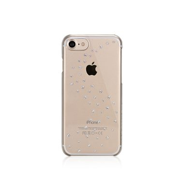 Bling My Thing Zadní kryt Milky Way Pure Brilliance pro Apple iPhone 7 / Swarovski crystals