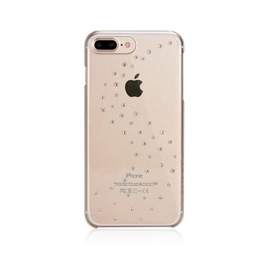 Bling My Thing Zadní kryt Milky Way Pure Brilliance pro Apple iPhone 7 Plus / Swarovski crystals