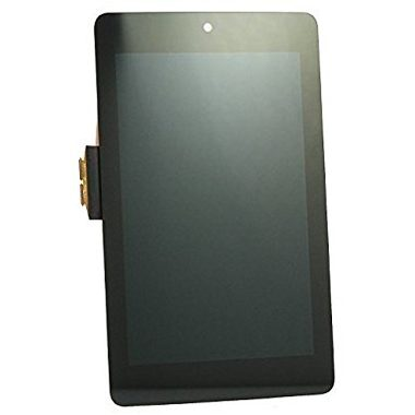 New FULL lcd screen display + touch digitizer for ASUS Google Nexus 7