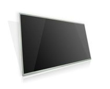 "Náhradní díl 10"" LCD Display ASUS EEE 1001PXD-BLK186S"