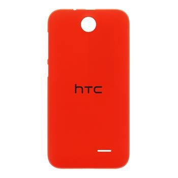 HTC Desire 310 Orange Kryt Baterie
