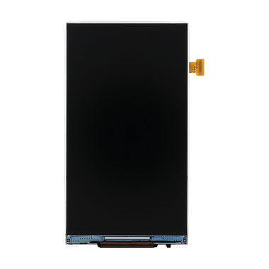 LCD Display Lenovo A606