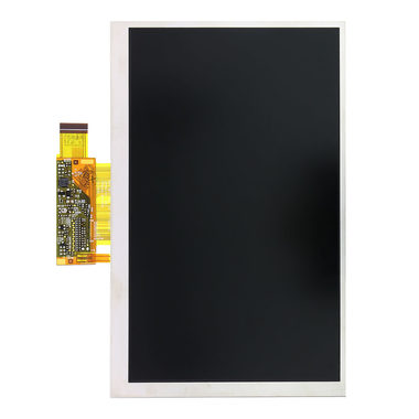 LCD Display Lenovo IdeaTab A1000