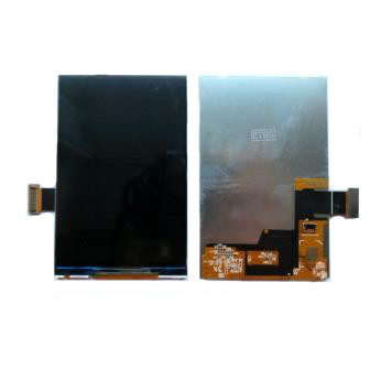 LCD Display Samsung Galaxy Xcover S5690