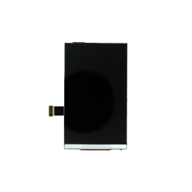 LCD display Samsung S7710 Galaxy Xcover II
