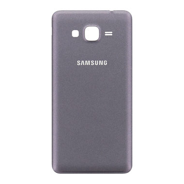 Samsung G530 Galaxy Grand Prime Grey Kryt Baterie