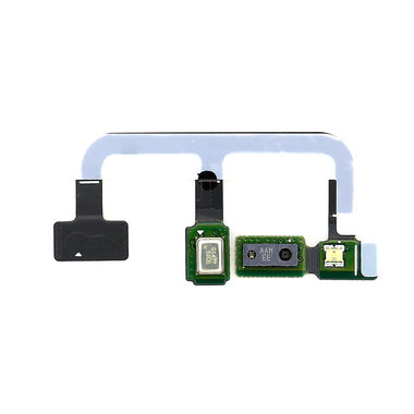 Samsung G928 Galaxy S6 Edge Plus Sensor Flex Kabel