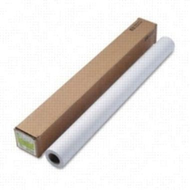 HP C3869A Natural Tracing Paper, A1, 45 m, 90 g/m2