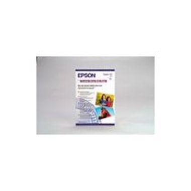 EPSON Paper A3+ Premium Glossy Photo (20 sheets)