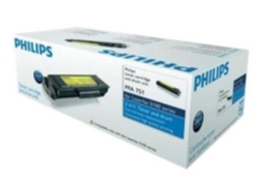 PHILIPS PFA 751 - Cartridge pro LPF 5125