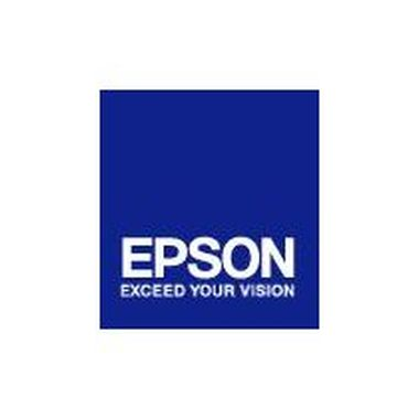 EPSON Paper A3+ Watercolour Radiant White (20 sheets)