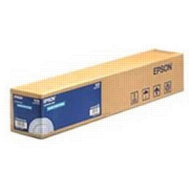 "EPSON Paper Roll Glossy Photo 16"" x 30.5m"