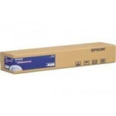 "EPSON Paper Roll Photo Gloss 44"" x 30.5m, 250g/m2"