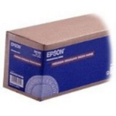"EPSON Paper Roll Premium Semigloss Photo 250/44""x30,5m/250g"