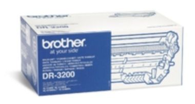Brother-DR-3200 opt. válec (HL-53xx, 25 000 str.)