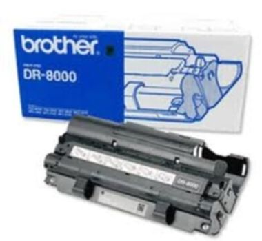 Brother-DR-8000 opt. válec (MFC-9070, MFC-9160, MFC-9180)