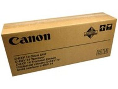 Canon drum unit IR-2016, 2020, 2016J (C-EXV14)