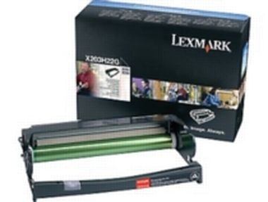 Lexmark X203, X204 25K Photoconductor Kit
