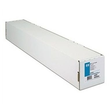 HP Q8748A Premium Vivid Colour Backlit Film, 1067 mm x 30 m, 285 g/m2