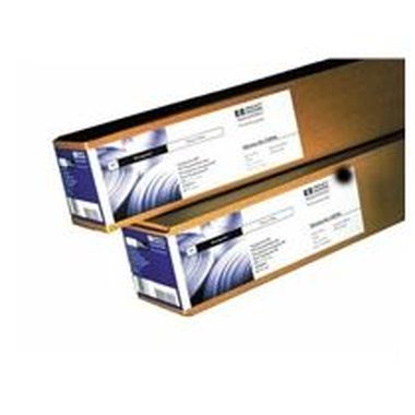 HP C3876A Clear Film, 610mm, 22 m, 174 g/m2