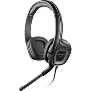 Plantronics AUDIO 355 PC, headset